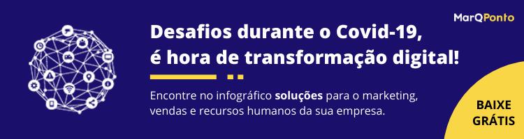 Softwares Anticrise - MarQPonto