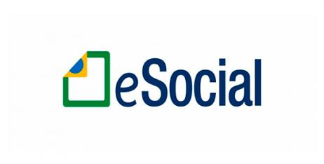 eSocial - MarQPonto